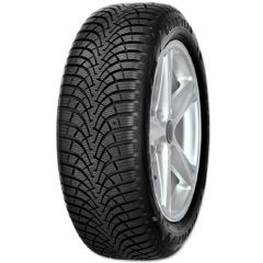 Neumático GOODYEAR ULTRA GRIP 9+ 175/65R15 84 H