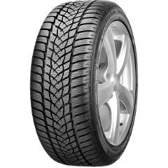 Neumático GOODYEAR ULTRAGRIP PERFO 225/40R18 92 V