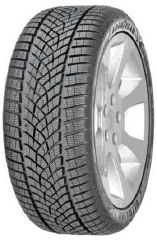 Neumático GOODYEAR ULTRA GRIP PERFORMANCE + 215/55R16 93 H