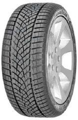 Neumático GOODYEAR ULTRAGRIP PERFORMANCE + 275/40R22 107 V