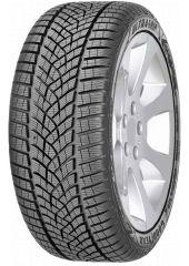 Neumático GOODYEAR ULTRAGRIP PERFORMANCE GEN-1 195/55R15 85 H