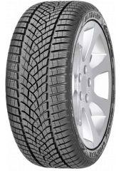 Neumático GOODYEAR ULTRA GRIP PERFORMANCE SUV 255/50R20 109 V