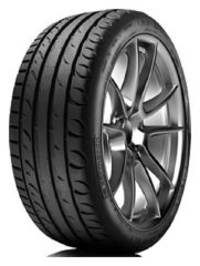 Neumático KORMORAN ULTRA HIGH PERFORMANCE 225/45R18 95 W