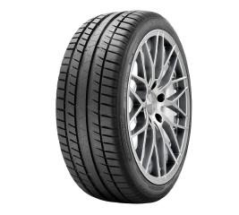 Neumático KORMORAN ULTRA HIGH PERFORMANCE 235/45R18 98 Y
