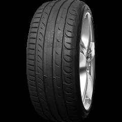 Neumático KORMORAN ULTRA HIGH PERFORMANCE 215/40R17 87 W