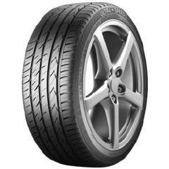 Neumático GISLAVED ULTRA*SPEED 2 235/60R17 102 V