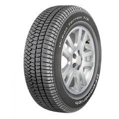 Neumático BF GOODRICH URBAN TERRAIN T/A 215/65R16 98 H