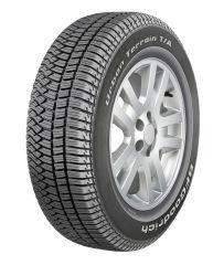 Neumático BF GOODRICH URBAN TERRAIN T/A 235/70R16 106 H