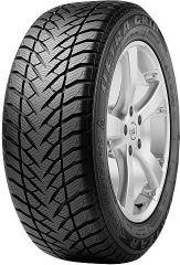 Neumático GOODYEAR Ultra Grip + SUV 255/65R17 110 T