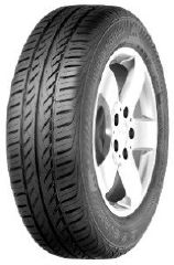 Neumático GISLAVED Urban Speed 165/70R13 79 T