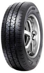 Neumático OVATION V-02 VAN 195/75R16 107 R