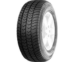 Neumático SEMPERIT VAN-GRIP 2 195/65R16 0 T