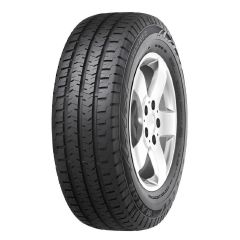 Neumático MABOR VAN-JET2 195/75R16 107 R