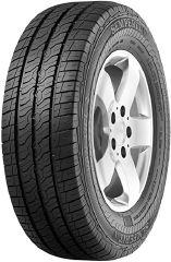 Neumático SEMPERIT VAN-LIFE 2 185/80R14 112 Q