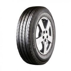 Neumático DAYTON VAN 205/75R16 110 R