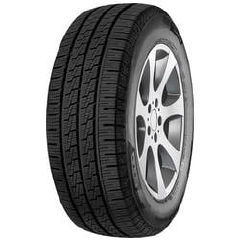 Neumático MINERVA VAN AS MASTER 195/60R16 99 H