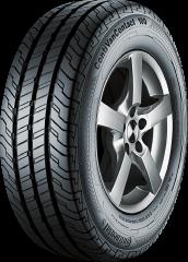 Neumático CONTINENTAL VANC. 100-8 165/70R14 89 R