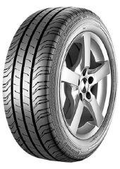Neumático CONTINENTAL VANCONTACT 200 185/75R16 104 R