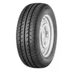 Neumático CONTINENTAL VANCOECO 215/65R15 104 T