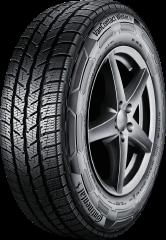 Neumático CONTINENTAL VANCT.WN 195/60R16 99 T