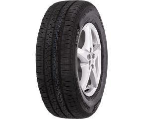 Neumático IMPERIAL VAN DRIVER AS 195/60R16 99 H