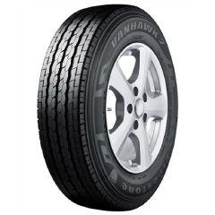 Neumático FIRESTONE VANHAWK 2 WINTER 165/70R14 89 R