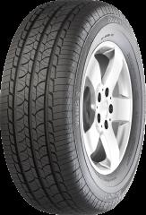 Neumático BARUM VANIS-2 215/70R15 109 S
