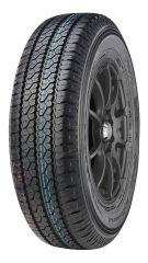 Neumático COMPASAL VANMAX 175/65R14 90 T