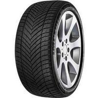 Neumático TRISTAR VAN POWER AS 205/75R16 113 S