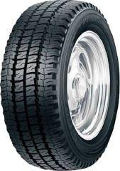 Neumático KORMORAN VANPRO B2 235/65R16 115 R