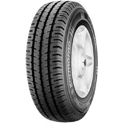 Neumático KORMORAN VANPRO B2 215/65R15 104 T