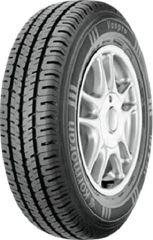 Neumático KORMORAN VANPRO B3 195/75R16 107 R
