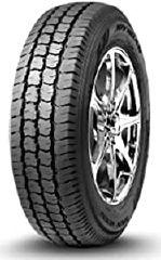 Neumático JOYROAD VAN RX5 215/70R16 104 N