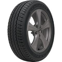 Neumático MAXXIS VANSMART MCV3+ 195/70R15 104 S