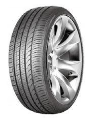 Neumático HILO VANTAGE XU1 185/50R16 81 V