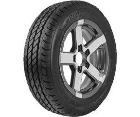 Neumático POWERTRAC VANTOUR 155/80R12 88 Q