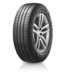 Neumático HANKOOK VANTRA-LT 215/65R16 109 R