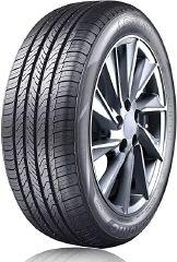 Neumático ORIUM VARIAS 245/40R18 97 Y