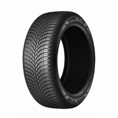 Neumático GOODYEAR VECTOR 4SEASON G3 SUV 275/45R20 110 Y