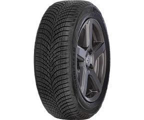 Neumático GOODYEAR VECTOR 4SEASON G3 SUV 215/65R17 99 V