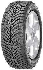 Neumático GOODYEAR VECTOR 4SEASONS G2 195/60R15 88 H