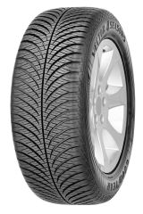 Neumático GOODYEAR VECTOR 4SEASONS G2 205/55R17 95 V