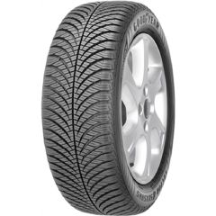 Neumático GOODYEAR VECTOR 4SEASONS G2 165/60R14 75 H