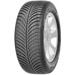 Neumático GOODYEAR VECTOR 4SEASON SUVG2 235/60R18 107 W
