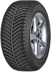 Neumático GOODYEAR VECTOR 4Seasons 195/60R16 99 H