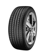 Neumático PETLAS VELOX SPORT PT741 255/45R19 104 Y