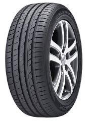 Neumático HANKOOK VENTUS PRIME-2 235/60R16 100 W