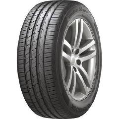 Neumático HANKOOK VENTUS S1 EVO2 SUV (K117A) 235/55R17 99 V