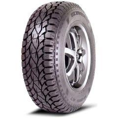 Neumático OVATION VI-286 AT 265/65R17 112 T