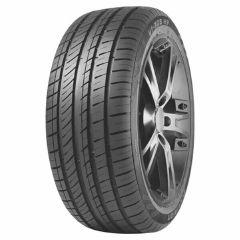 Neumático OVATION VI-386 255/60R18 112 V
